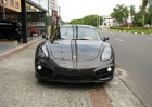 Porsche_Cayman_2014_cinza_04