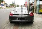 Porsche_Cayman_2014_cinza_05