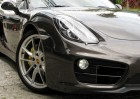 Porsche_Cayman_2014_cinza_06