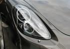 Porsche_Cayman_2014_cinza_08