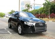 Audi_Q3_ambiente_2016_blindado_preto_01