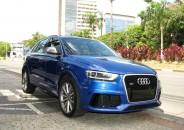 Audi_RSQ3_2015_azul_01