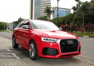 Audi_RSQ3_2016_vermelho_01