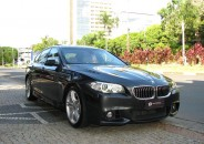 BMW_535i_MSport_2015_cinza_blindado_01