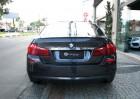 BMW_535i_MSport_2015_cinza_blindado_05