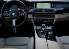 BMW_535i_MSport_2015_cinza_blindado_13