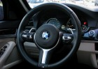 BMW_535i_MSport_2015_cinza_blindado_23