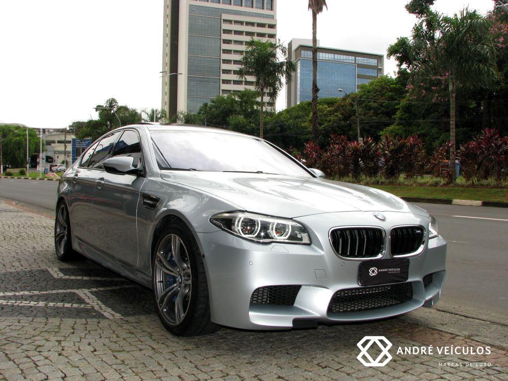 BMW_M5_2015_prata_01