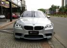 BMW_M5_2015_prata_04