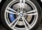 BMW_M5_2015_prata_07
