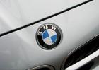 BMW_M5_2015_prata_10