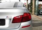 BMW_M5_2015_prata_12