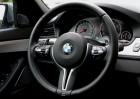 BMW_M5_2015_prata_29