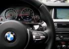BMW_M5_2015_prata_32