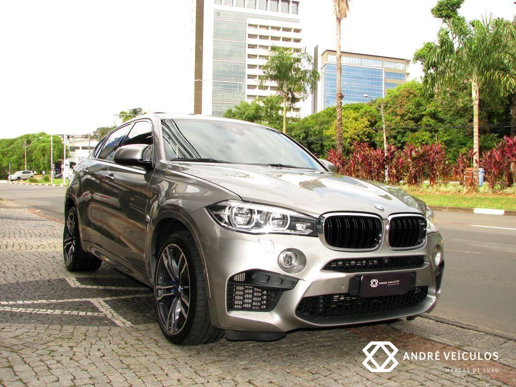 BMW_X6M_2016_cinza_01