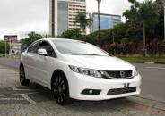 Honda_Civic_LXR_2016_branco_01