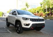 Jeep_Compass_trailhawk_diesel_2017_branco_01