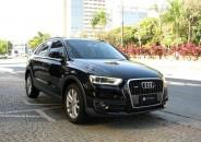 Audi_Q3_Ambiente_2013_Quattro_01