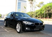 BMW_320i_GP_ActiveFlex_2014_preto_01