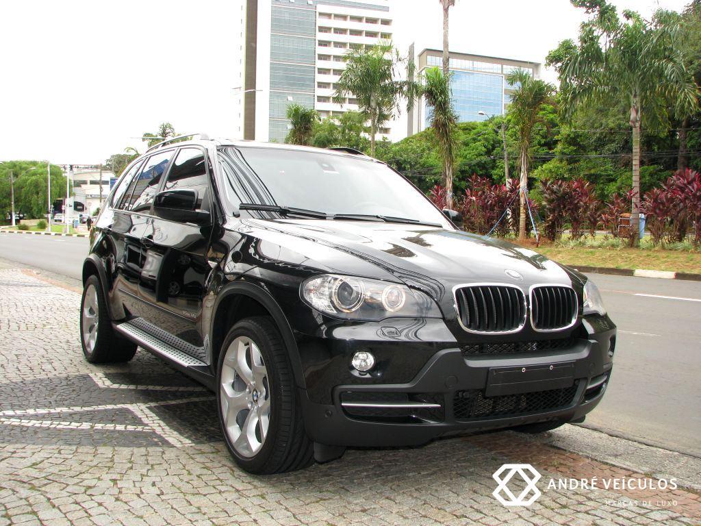 BMW_X5_Xdrive30i _2010_preto_01