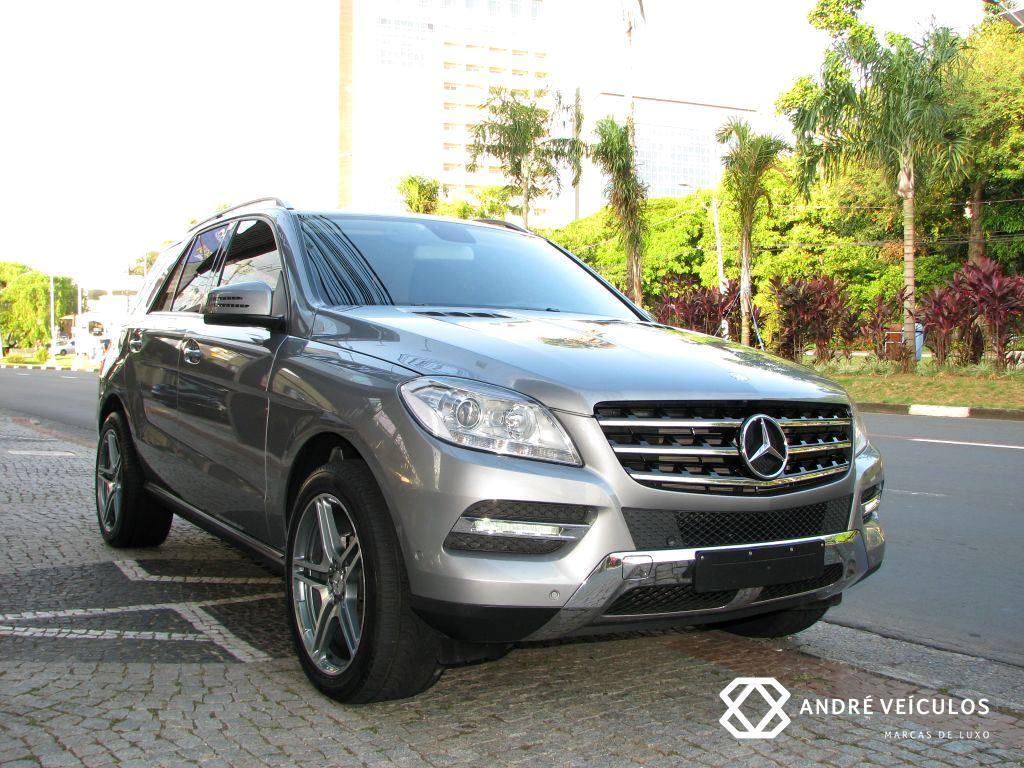 MercedesBenz_ML350_Diesel_2014_cinza_01