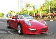 Porsche_Boxster_Manual_2010_vermelho_01