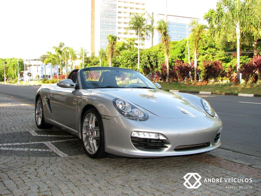 Porsche_Boxster_S_2010_Prata_01