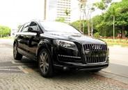 Audi_Q7_Qurattro_2011_preto_01