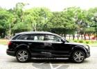 Audi_Q7_Qurattro_2011_preto_02