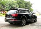 Audi_Q7_Qurattro_2011_preto_03