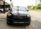 Audi_Q7_Qurattro_2011_preto_04