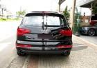 Audi_Q7_Qurattro_2011_preto_05