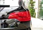 Audi_Q7_Qurattro_2011_preto_06