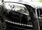 Audi_Q7_Qurattro_2011_preto_08