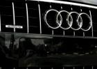 Audi_Q7_Qurattro_2011_preto_09