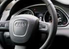 Audi_Q7_Qurattro_2011_preto_22