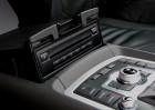 Audi_Q7_Qurattro_2011_preto_23