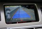 Audi_Q7_Qurattro_2011_preto_24
