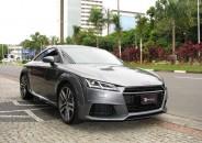 Audi_TT_Ambition_Sline_2016_cinza_2016_01