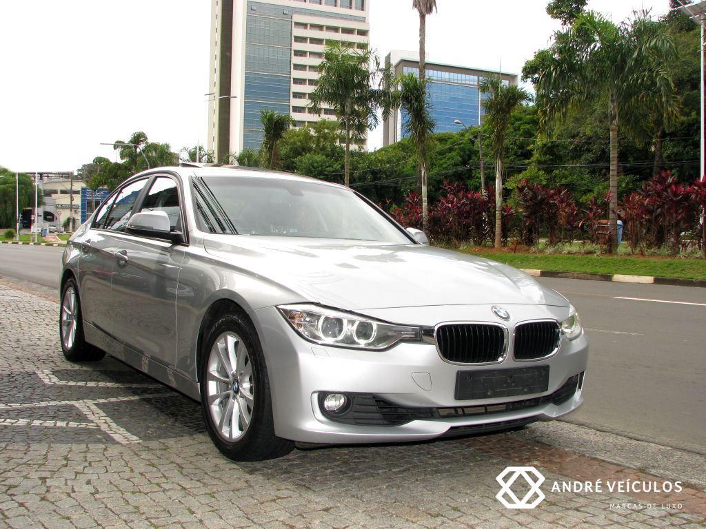 BMW_328i_2012_prata_01