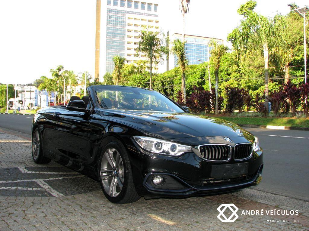 BMW_420i_Cabrio_2015_preto_01