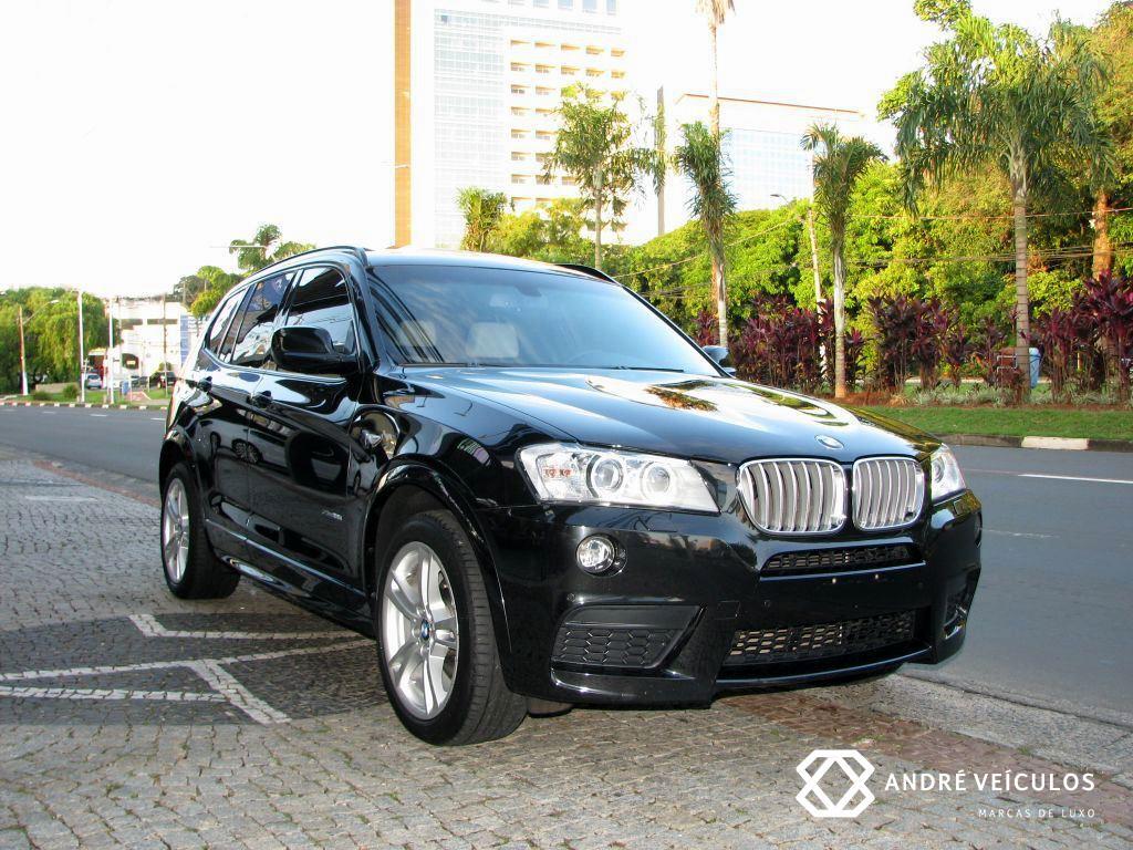 BMW_X3_35i_MSport_2014_preto_01