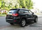 Jeep_GrandCherokee_Limited_2013_preto_diesel_03