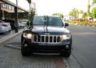 Jeep_GrandCherokee_Limited_2013_preto_diesel_04