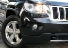 Jeep_GrandCherokee_Limited_2013_preto_diesel_06