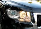 Jeep_GrandCherokee_Limited_2013_preto_diesel_08