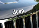 Jeep_GrandCherokee_Limited_2013_preto_diesel_09