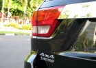 Jeep_GrandCherokee_Limited_2013_preto_diesel_12