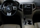 Jeep_GrandCherokee_Limited_2013_preto_diesel_15