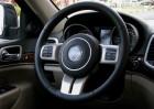 Jeep_GrandCherokee_Limited_2013_preto_diesel_27